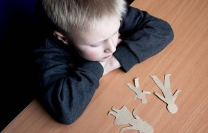 The most common general custody arrangements are sole and joint custody.